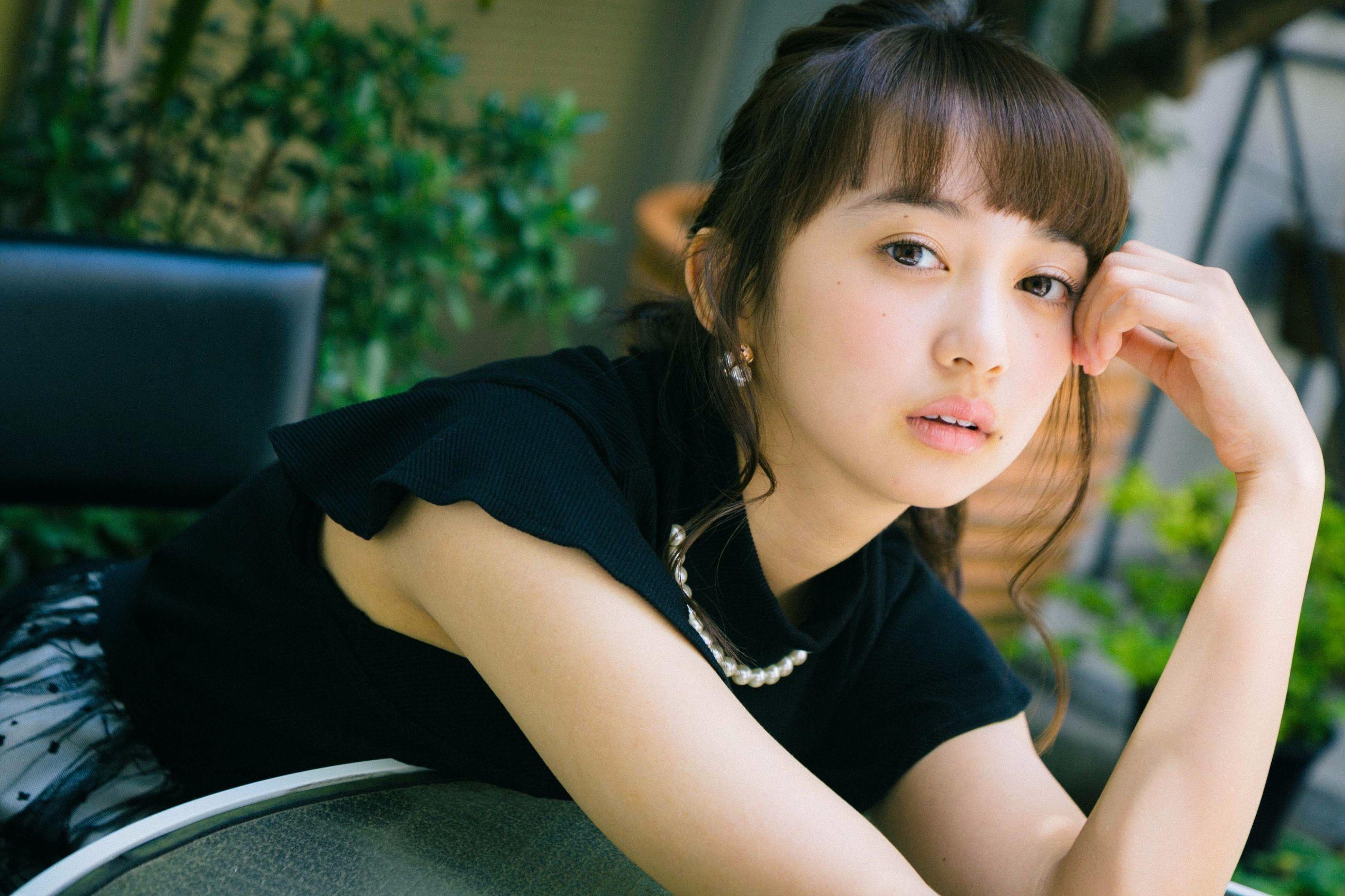 小宮有紗の画像 p1_29