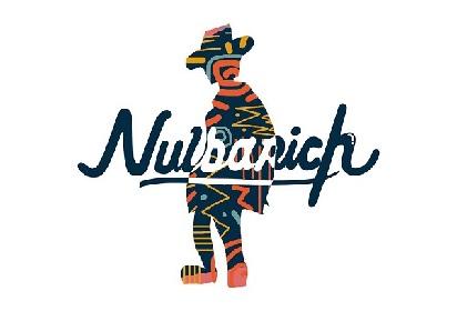日本武道館ワンマンLIVE記念。Nulbarichのポップアップ・ストアが10月26日(金)~28日(日)に開催決定!