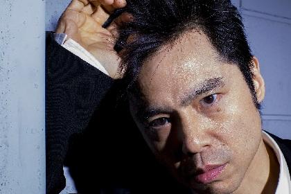 エレファントカシマシ・宮本浩次インタビュー 30周年イヤーにしてピークを更新し続ける男は、何故いま「私を祝福してくれ」と歌うのか