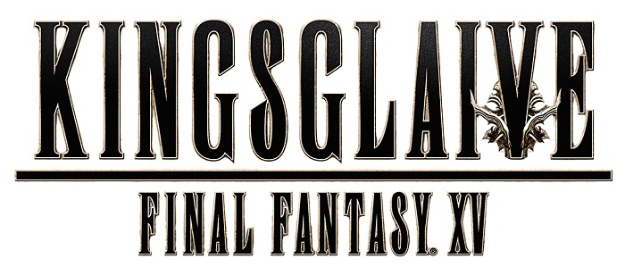 ©2016 SQUARE ENIX CO., LTD. All Rights Reserved.