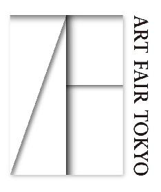 『アートフェア東京』の新ロゴが発表に 香月泰男、黒田泰蔵、宮島達男による限定ビジュアルイメージも