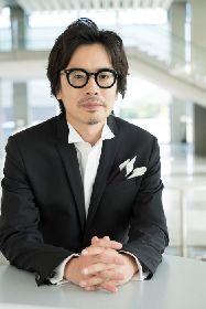 『交響曲第一番』から『交響曲第二番』へ~くるり・岸田繁が新境地を語る