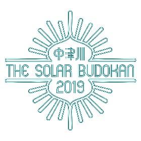 『中津川 THE SOLAR BUDOKAN 2019』のタイムテーブル判明 初日トリは10-FEET、大トリはACIDMANに