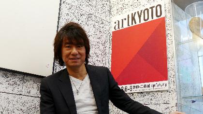 アートフェア東京 エグゼクティブ・プロデューサー來住尚彦が語る「プロデュース論」とは?【連続インタビューVol.3】