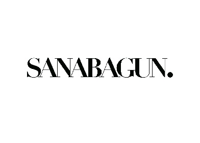 『PACIFIC BEACH FESTIVAL』にSANABAGUN. with Kan Sanoが出演決定