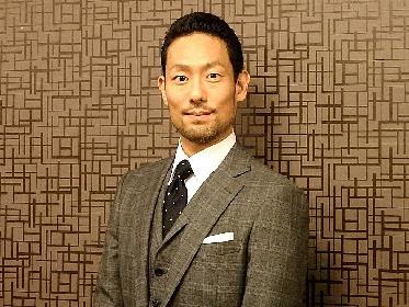 中村勘九郎、「いずれは息子たちも…」と想いを大阪で語った! ~中村勘九郎 中村七之助『特別公演 2017』