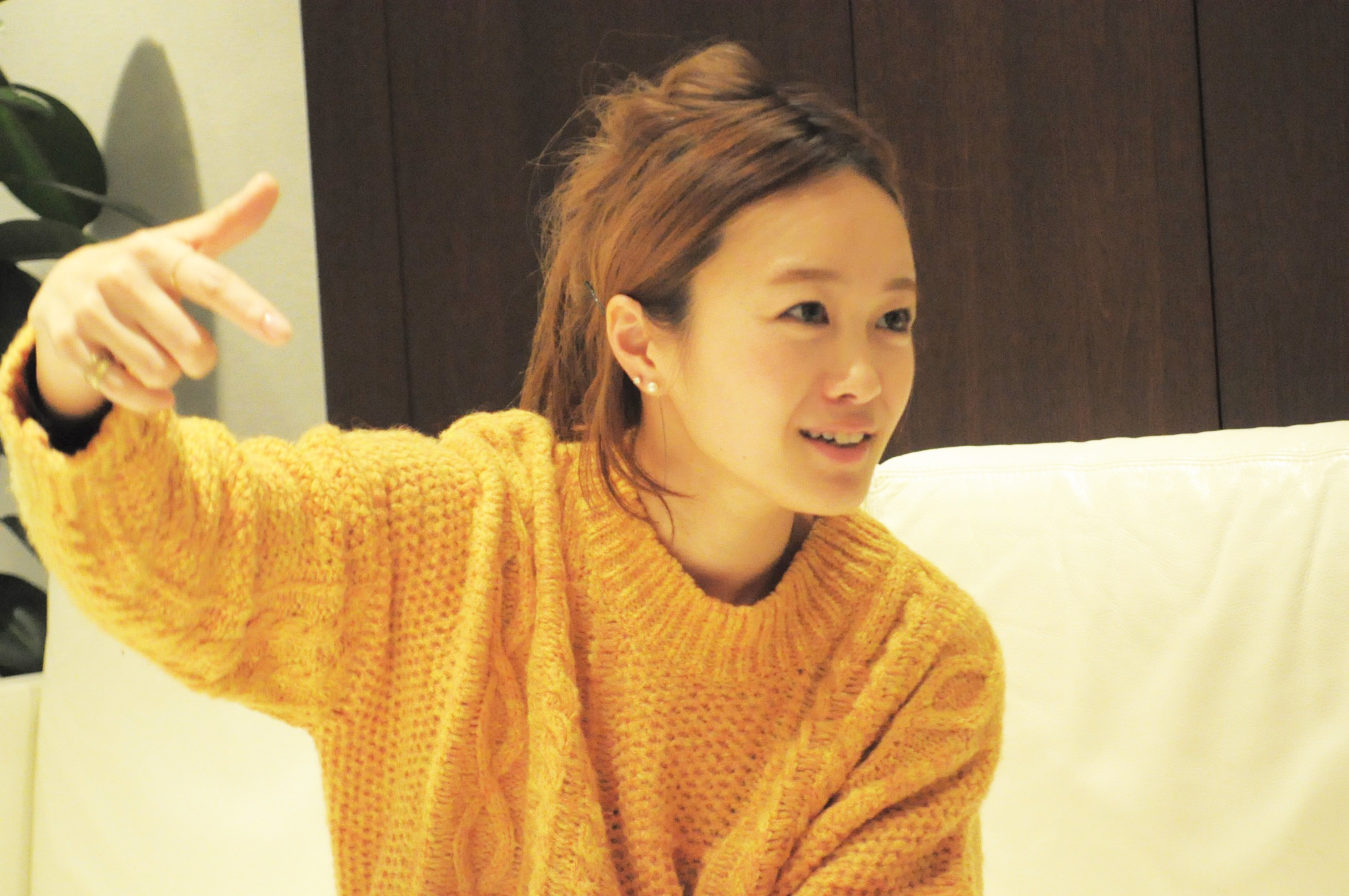 NakamuraEmiの画像 p1_1