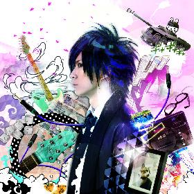 杉本善徳 2年半ぶり新曲「名もなき雨」試聴動画の曲と映像のギャップ