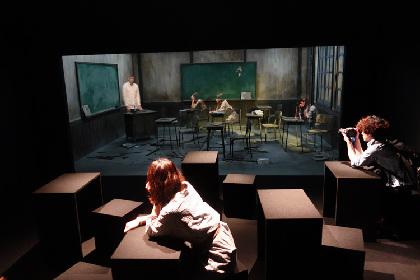 ただの「インスタ映え」じゃない! 私たちの常識が覆される『レアンドロ・エルリッヒ展:見ることのリアル』をレポート