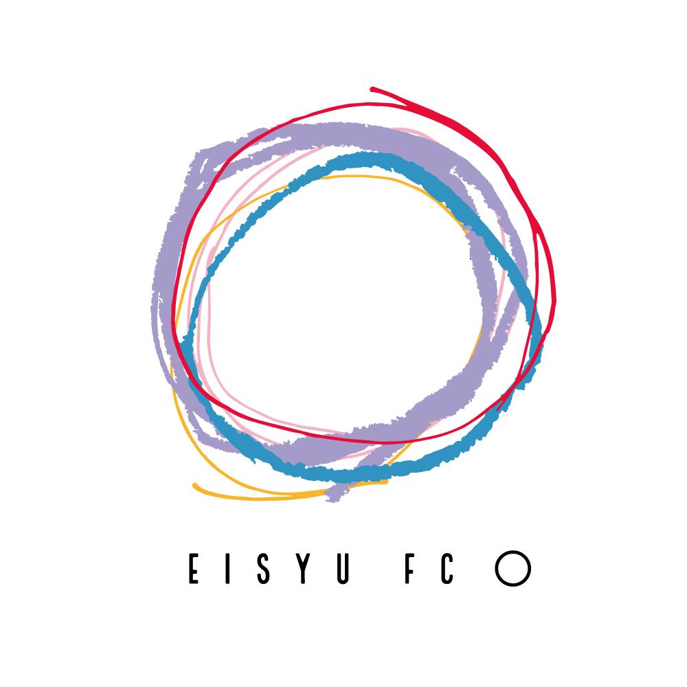 """映秀。のオフィシャルファンクラブ EISYU FC """" 。"""""""