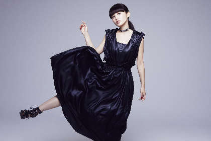 逢田梨香子、1st Albumのリリース日が決定!早期予約特典で東名阪ツアー応募のシリアルナンバーが付属