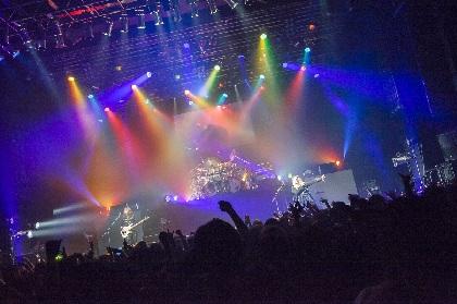 """RaphaelのYUKITOが2016年9月で""""音楽を卒業""""、バンドは終了へ"""
