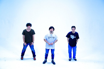 THE FOREVER YOUNG 2020年2月から全国12ヵ所巡るツアー開催
