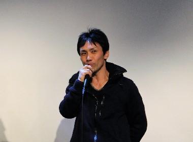 第5回ジャパンアクションアワードで『アイアムアヒーロー』が2冠! ベストアクション俳優は山口祥行&綾瀬はるか