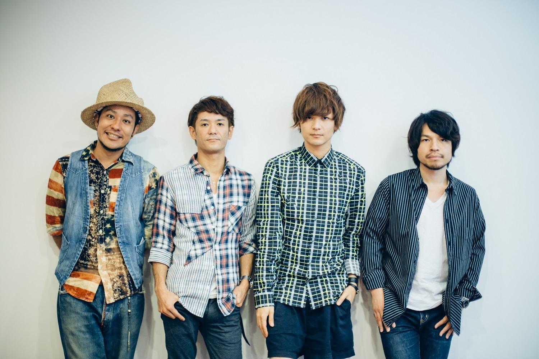 HY (バンド)の画像 p1_21