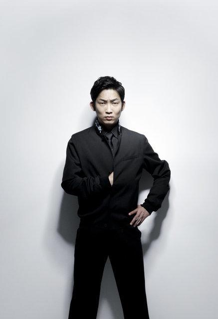 石田明の画像 p1_31