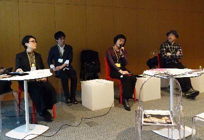 札幌国際芸術祭、横浜トリエンナーレの楽しみ方は? 『アートフェア東京』で語られた関係者たちのトークをレポート