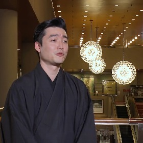 伝統芸能「日本舞踊」の魅力を世界中に届ける「日本舞踊(Japanese classical dance)」のPR動画が完成
