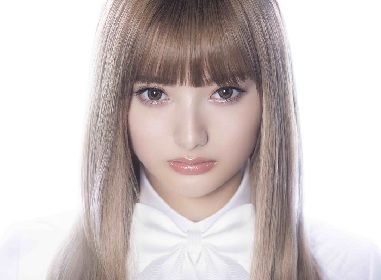 安斉かれんの新曲「僕らは強くなれる。」が2020年夏季高校野球 都道府県別大会テーマソングに決定