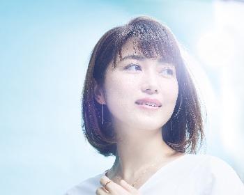 新妻聖子、『関ジャニ∞のTheモーツァルト 音楽王NO.1決定戦』で五連覇を達成