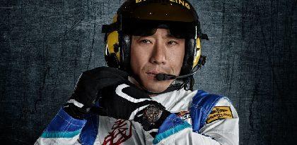 『レッドブル・エアレース』が今年も千葉で開催! 室屋3連覇なるか