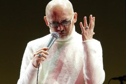 松山千春 、77枚目のシングルは「空」