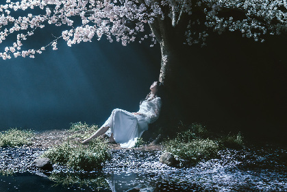 Aimer 劇場版『Fate/stay night [Heaven's Feel]』Ⅲ.spring song公開日決定を記念して3部作全主題歌を収録した限定盤CDをリリース