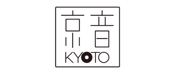 京音-KYOTO- 2018