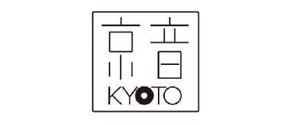 『京音-KYOTO-2018』に在日ファンク、neco眠らが追加、日割りが発表