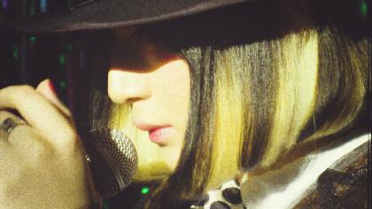 majiko、およそ1年ぶりワンマンを発表 書き下ろし曲「パラノイア」のMVも公開に