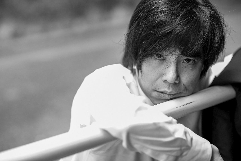 エレファントカシマシ・宮本浩次