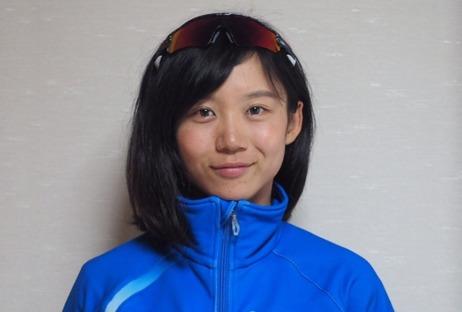 今回、特別ゲストとして出演が決まった高木美帆選手