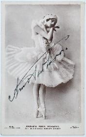 薄井憲二バレエ・コレクション特別展『バレエー究極の美を求めて―』が、横浜・そごう美術館で開催