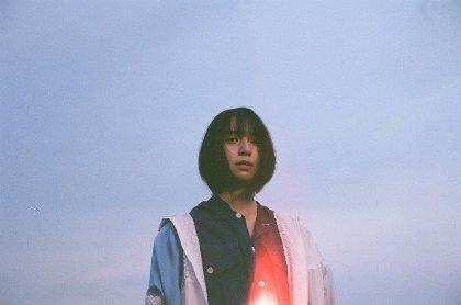 上白石萌歌による「adieu」初ミニALに野田洋次郎、澤部渡、小袋成彬ら参加