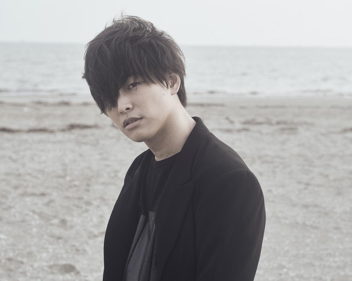 生田鷹司(PENGUIN RESEARCH)