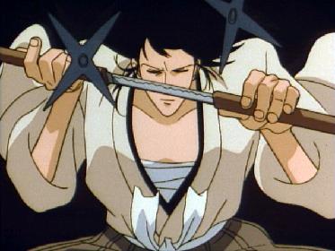 俳優・声優の井上真樹夫氏のご逝去を悼み「スカパー!」で『ルパン三世』関連番組を放送