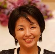 田口亜希(射撃/アテネ2004大会、北京2008大会、ロンドン2012大会出場)