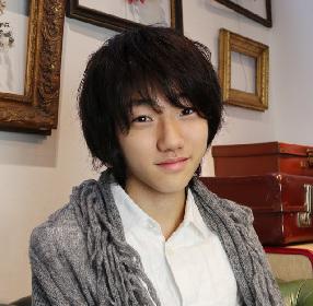 眉目秀麗の異才ピアニスト紀平凱成が2019年4月、待望のホールデビューコンサート
