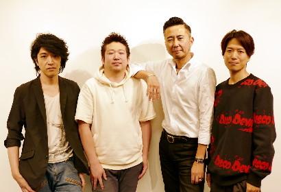 まもなく10周年を迎える和楽器ユニットWASABIのこれまでの集大成となるアルバム「WASABI3」に迫る
