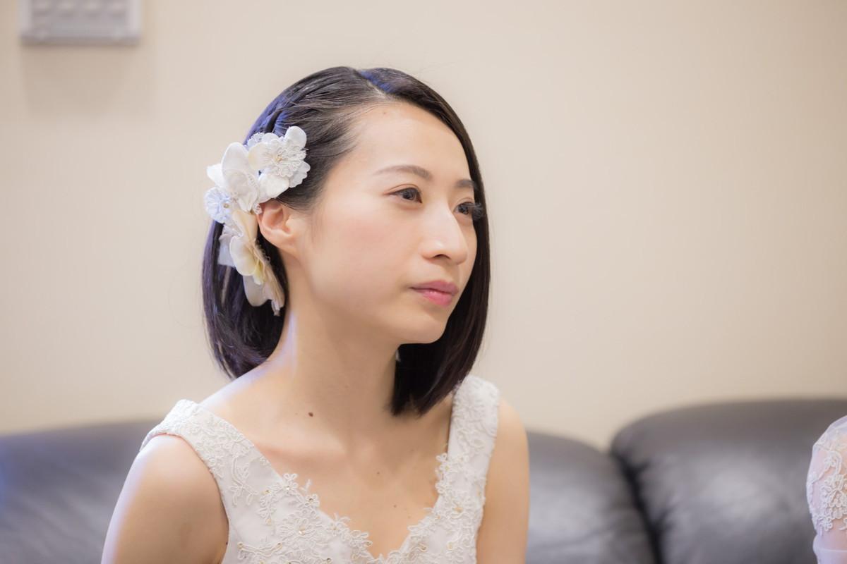 Hikaru 撮影:大塚正明