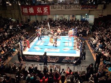 新日本プロレス 真壁刀義から学ぶ、崖っぷち会社員のサバイバル術