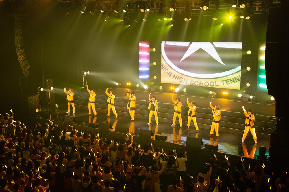 公演オフィシャル写真