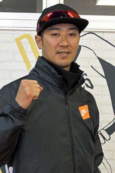 「中田翔には自分と同じ轍は踏ませたくない」。そう話す西岡本人も自身の再起を誓う。ファンも精神的にも大きく成長を遂げたニュー西岡の活躍をNPBで見たいはずだ
