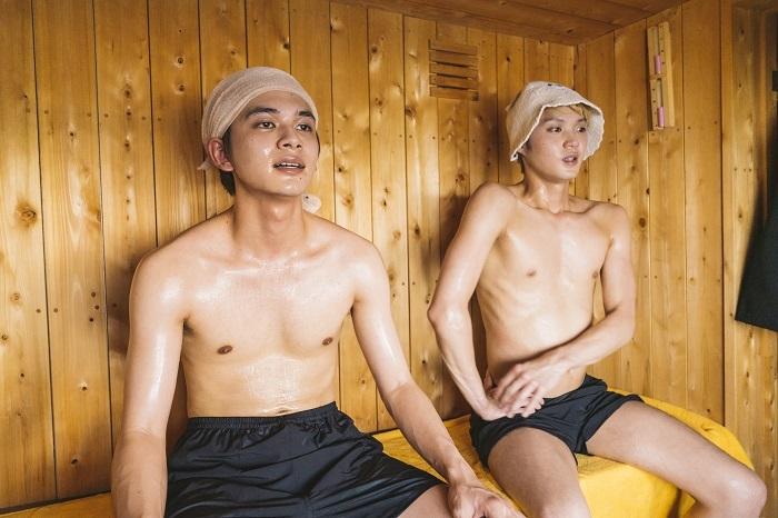 撮影/水野嘉之