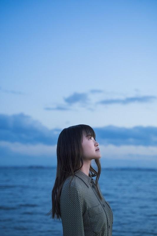 「Animelo Summer Night in Billboard Live」早見沙織