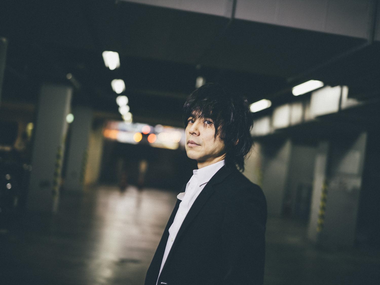 宮本浩次 (エレファントカシマシ)の画像 p1_18
