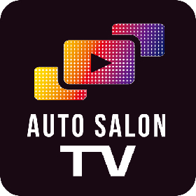 世界最大級のカスタムカーの祭典『TOKYO AUTO SALON 2021』はオンラインで開催