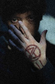 AA= 最新アーティスト写真&3年ぶりアルバム『#6』収録詳細発表