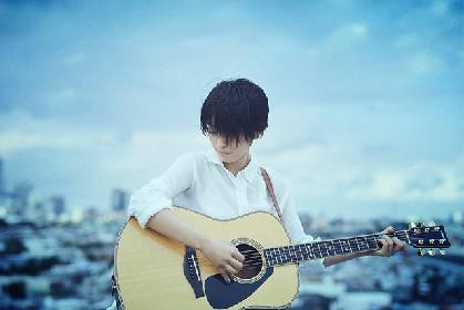 "miwaの""THE BEST""ツアーが映像化、武道館&eggman公演に密着"