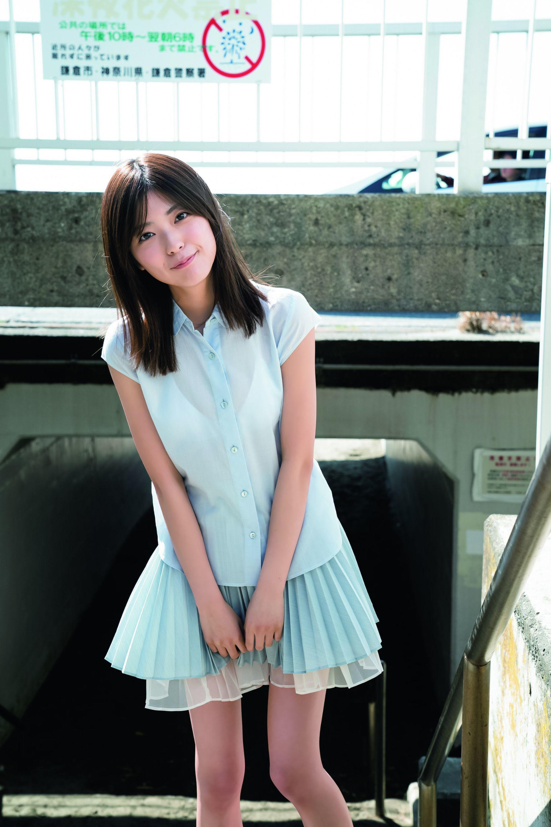 工藤美桜の画像 p1_39